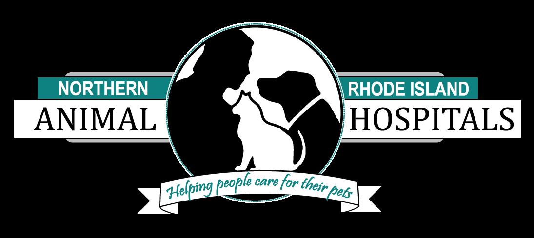 Northern Rhode Island Animal Hospital Forestdale Ri